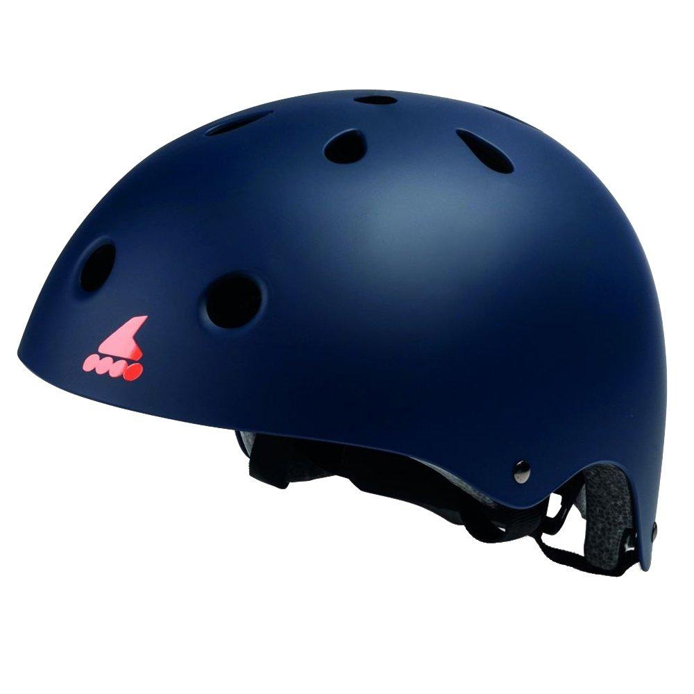 Rollerblade RB Junior Helmet (Kids') - Blue