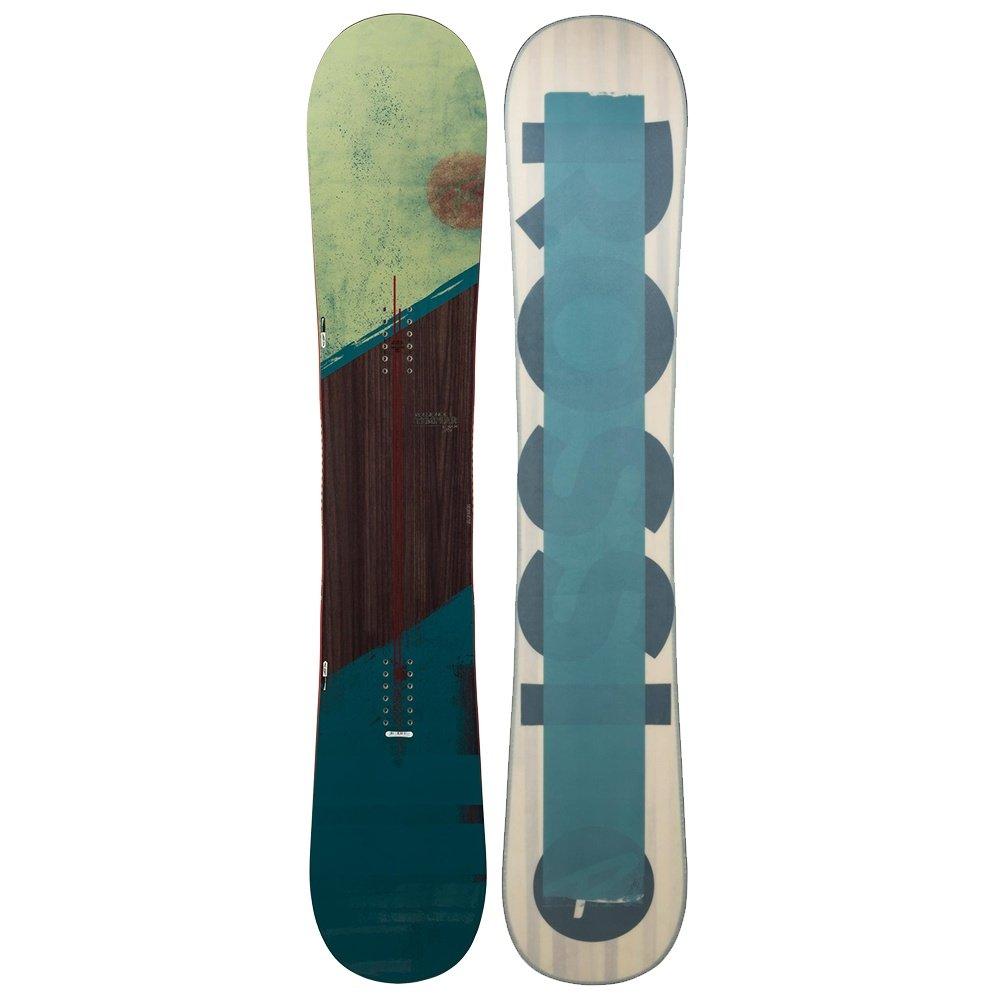 Rossignol Templar Snowboard (Men's) -