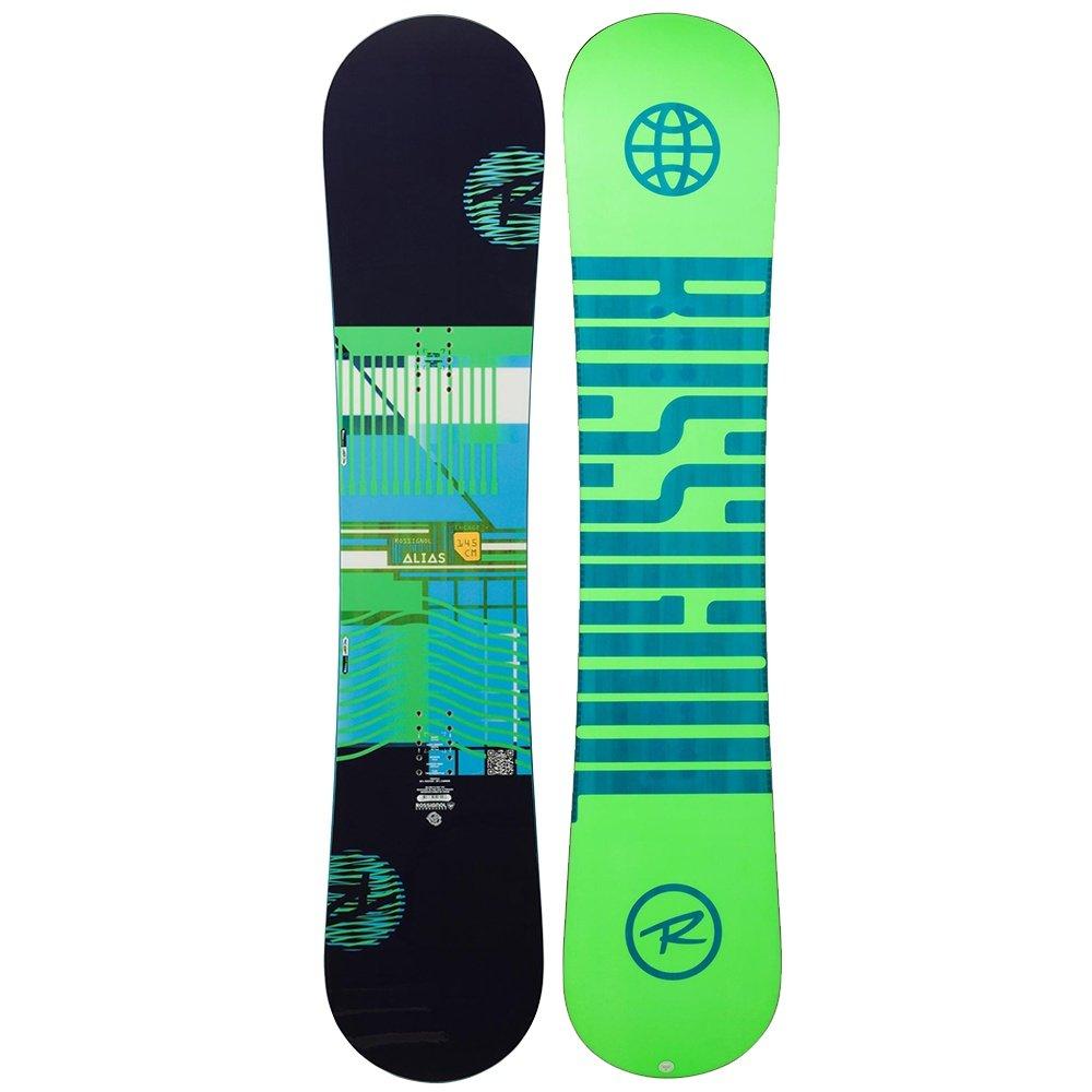 Rossignol Alias Snowboard (Kids') -
