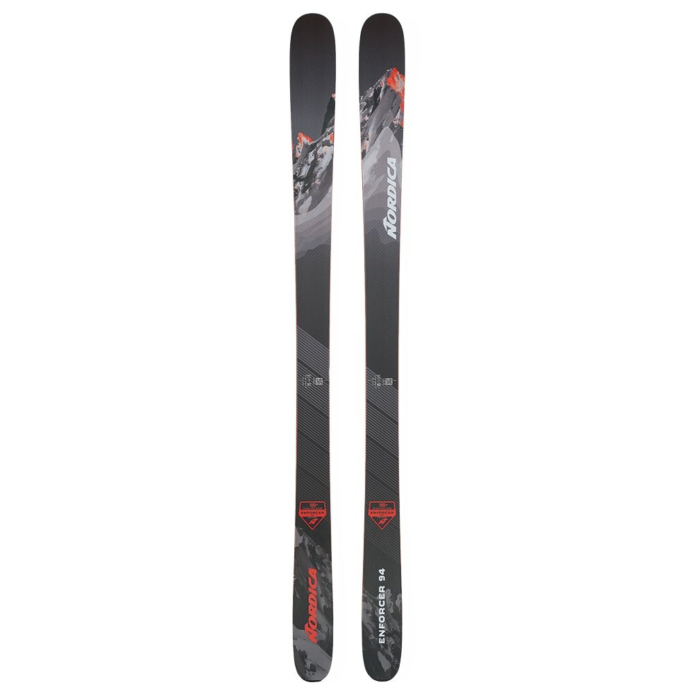 Nordica Enforcer 94 Ski (Men's) -