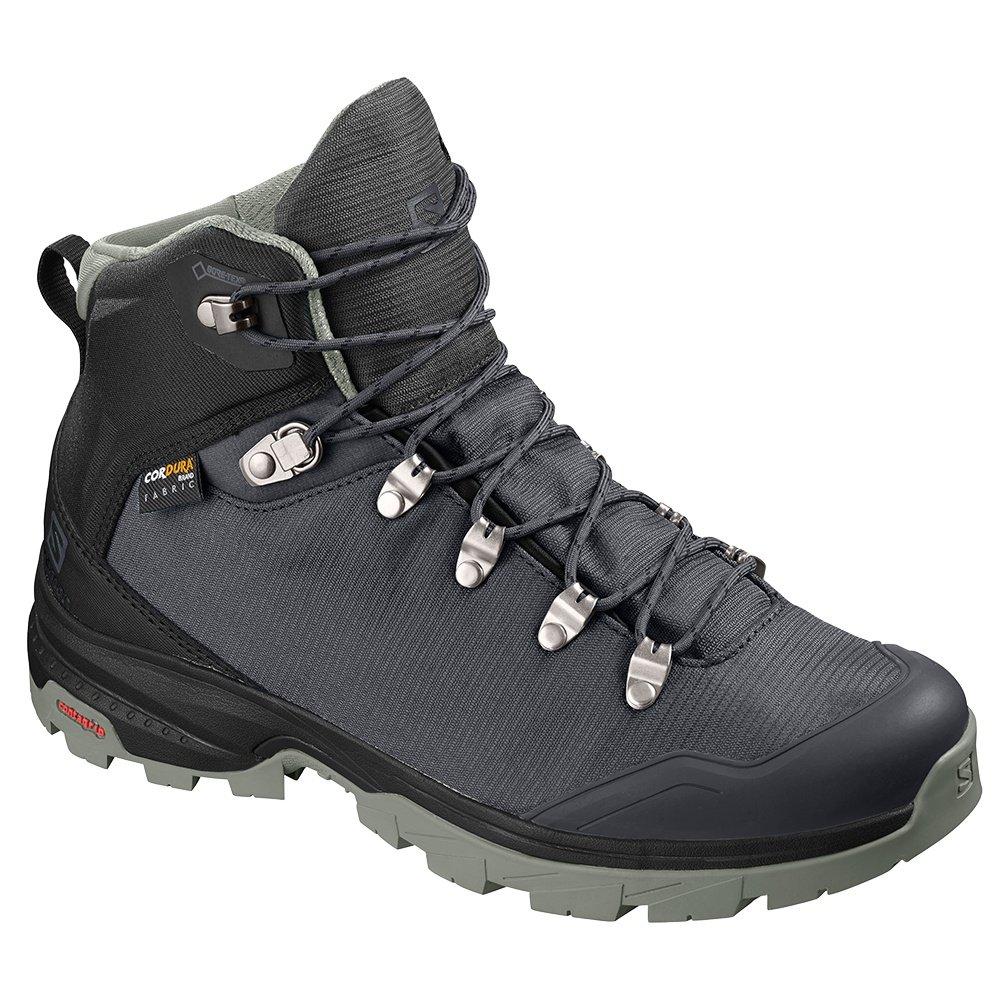 Salomon OUTback 500 GORE-TEX Hiking Boot (Women's) -