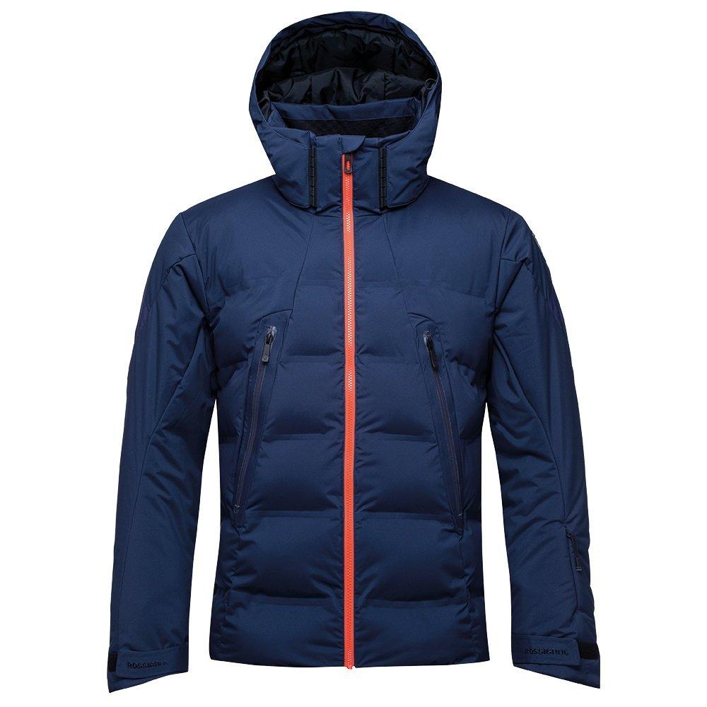 Rossignol Depart Insulated Ski Jacket (Men's) -