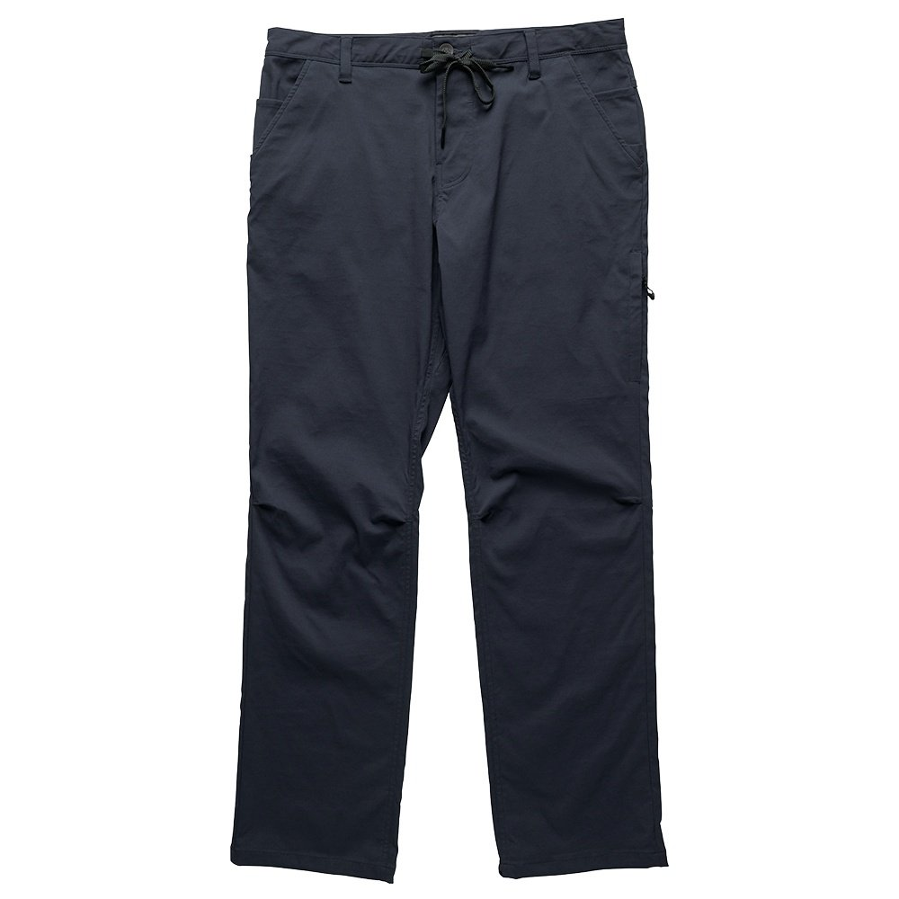 686 Everywhere Relaxed Fit Pant (Men's) - Midnight Navy