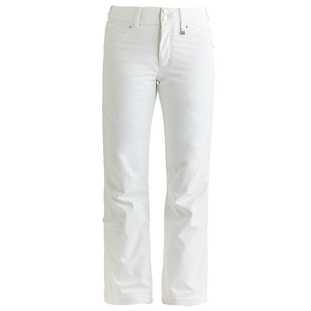 Nils Barbara 2.0 Insulated Ski Pant (Women's) - White
