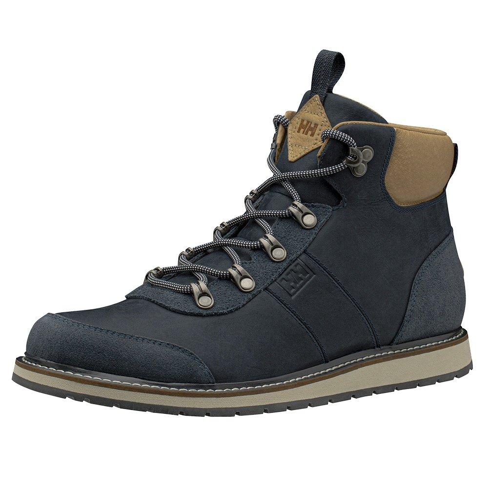Helly Hansen Montesano Winter Boot (Men's) - Navy