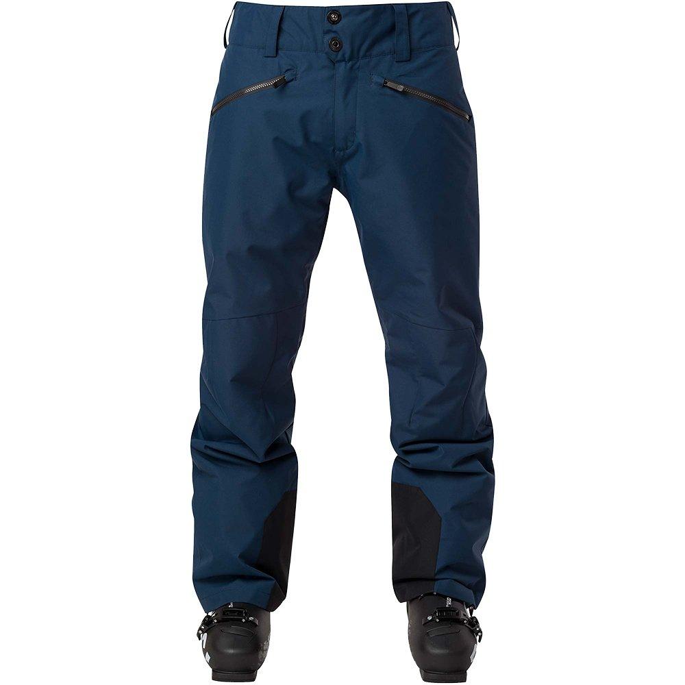 Rossignol Relax Insulated Ski Pant (Men's) -