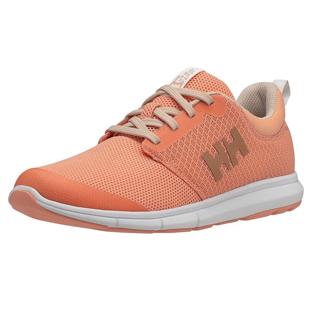 Helly Hansen Feathering Shoe (Women's) - Melon