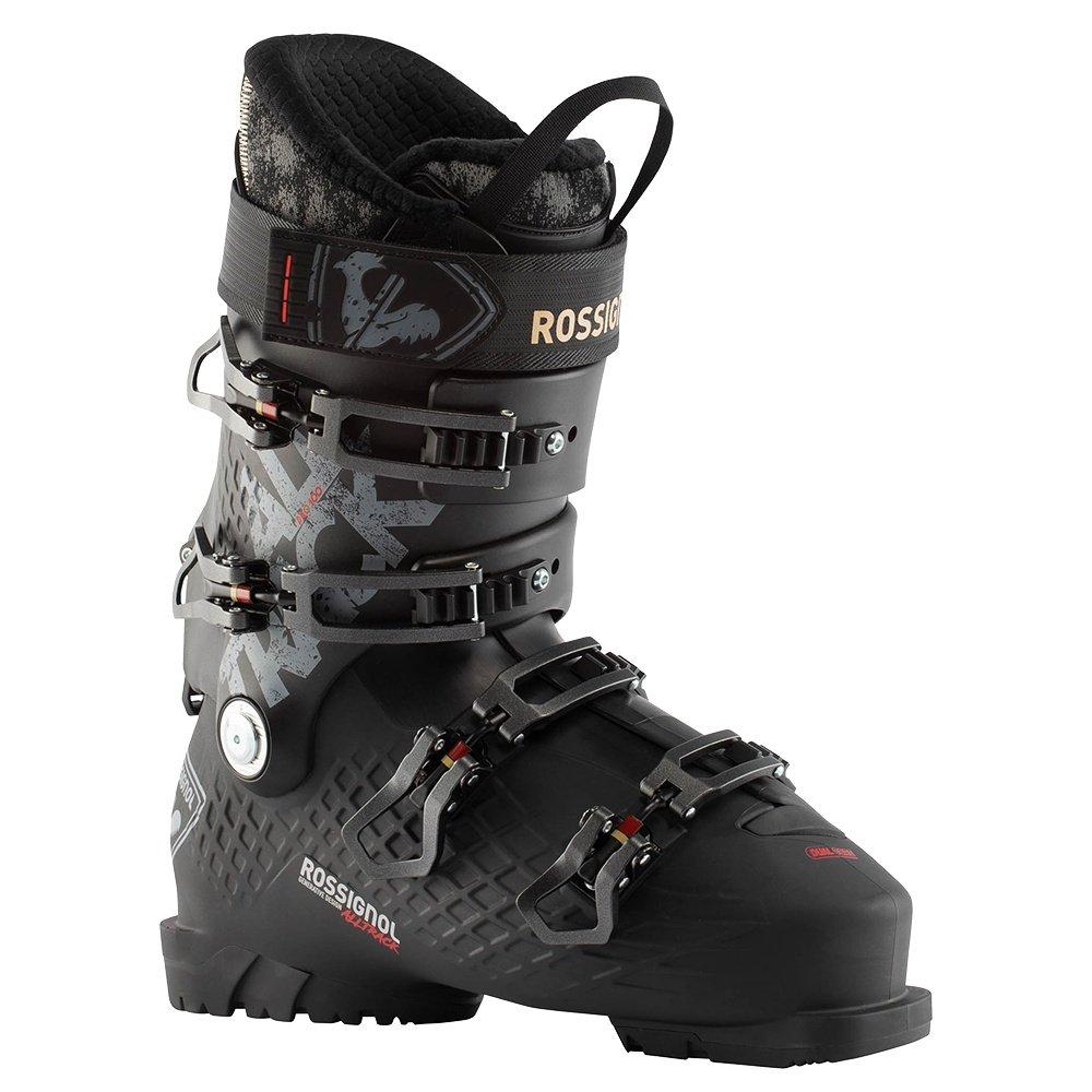 Rossignol Alltrack Pro 100 Ski Boot (Men's) - Black