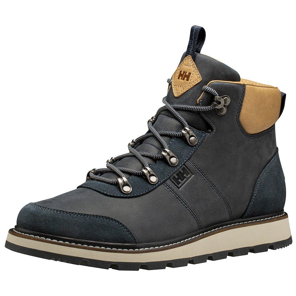 Helly Hansen Montesano V2 Boot (Men's) - Navy
