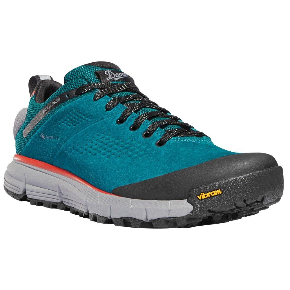Danner Trail 2650 GORE-TEX Hiking Shoe (Women's) - Current Blue