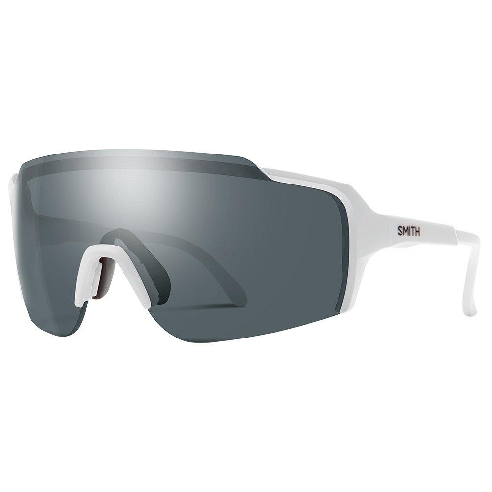 Smith Flywheel Sunglasses - White