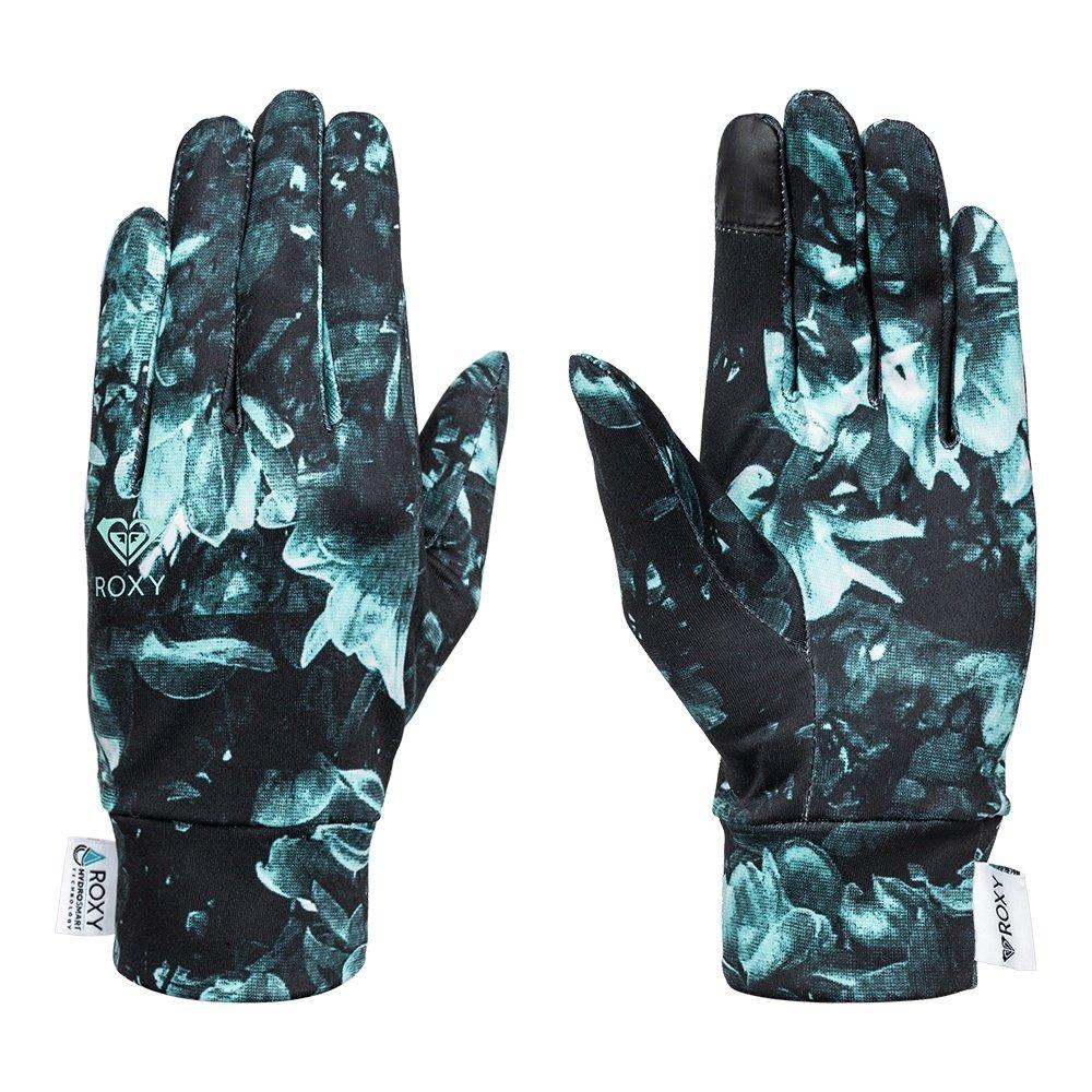 Roxy Liner Glove (Women's) - Black Centinella