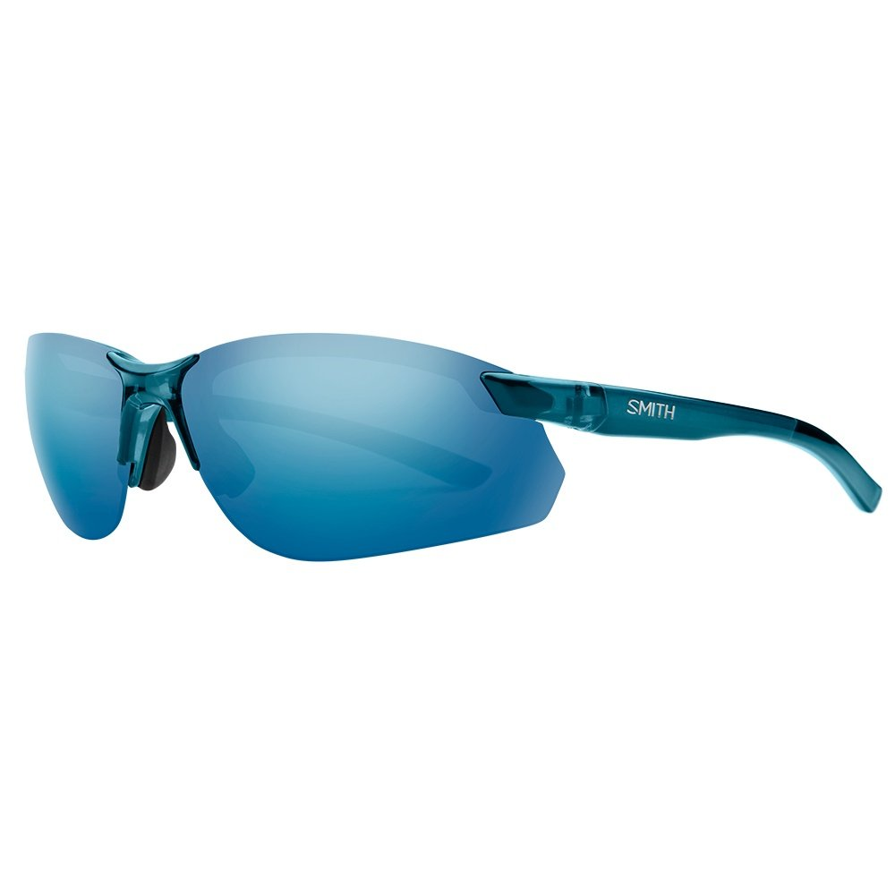 Smith Parallel Max 2 Sunglasses - Cyrstal Mediterranean