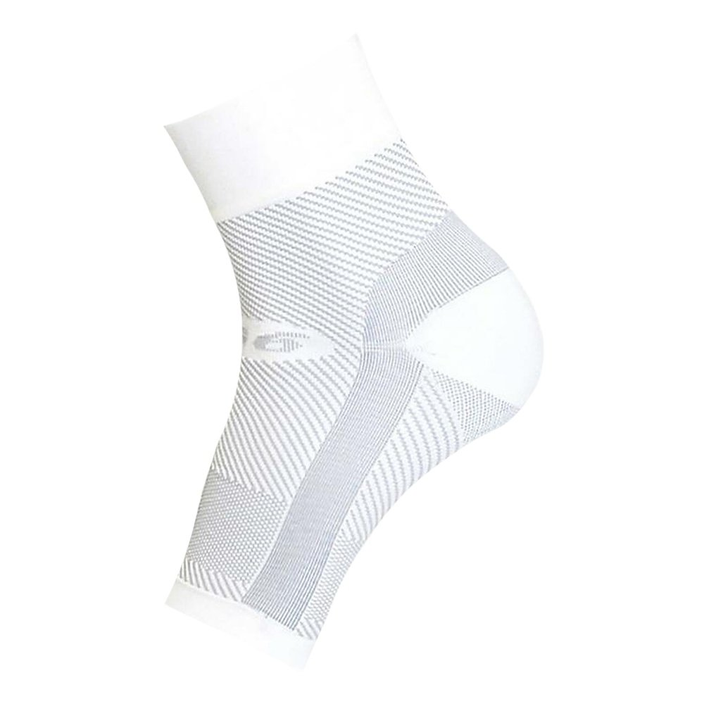 0S1st DS6 Night Time PT Treatment Sleeve - White