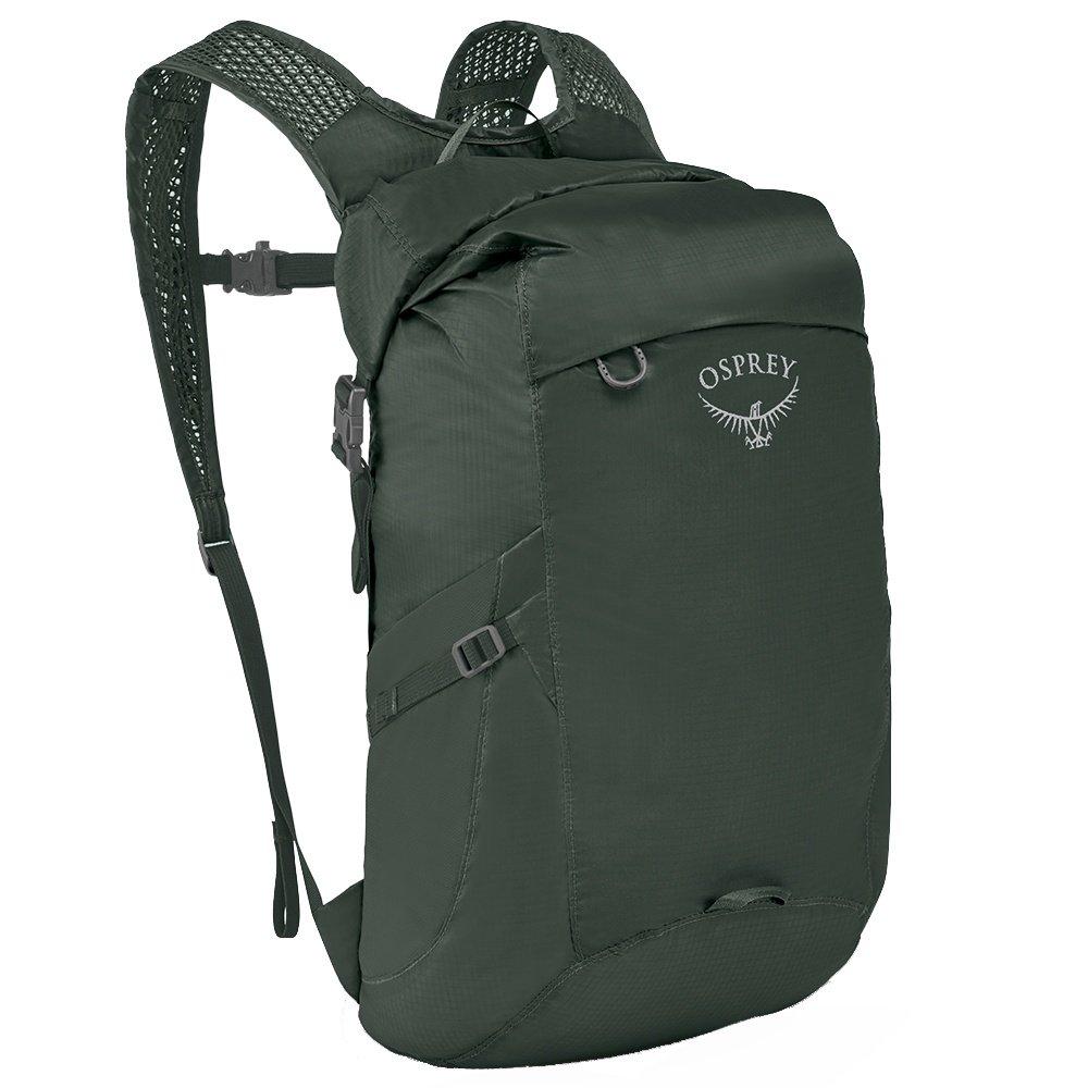 Osprey Ultralight Dry Stuff Pack - Shadow Grey