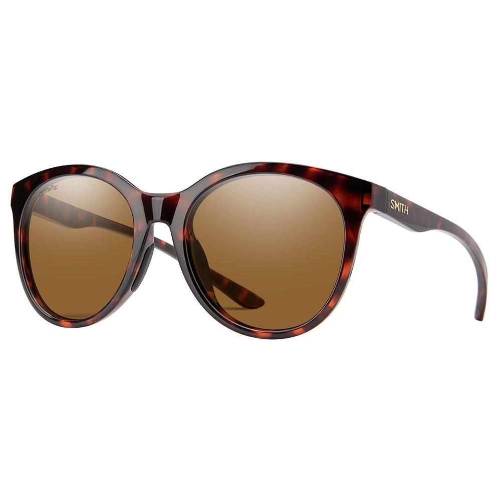Smith Bayside Sunglasses - Tortoise