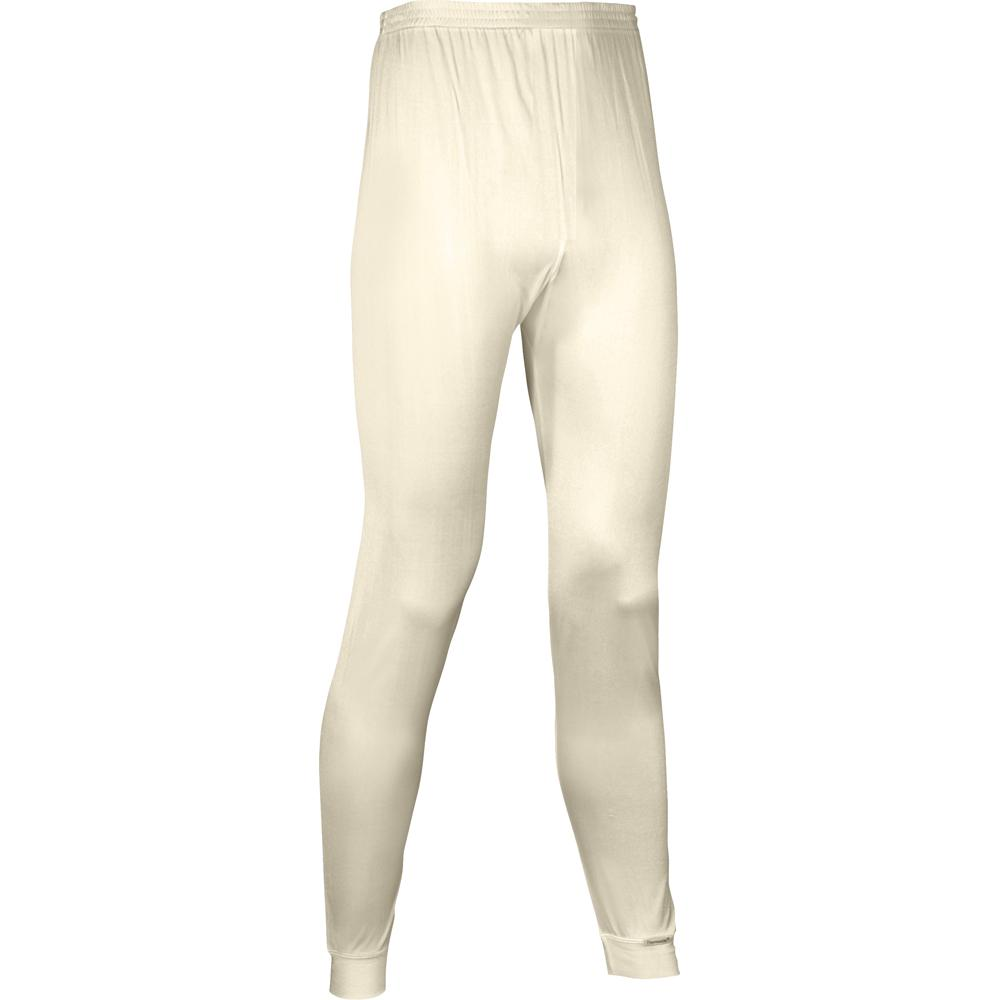Terramar Baselayer Bottoms (Kids') -