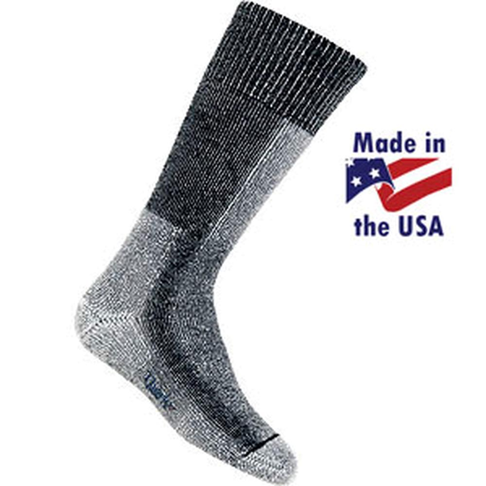 Thorlo Snow Socks (Kids') - Licorice