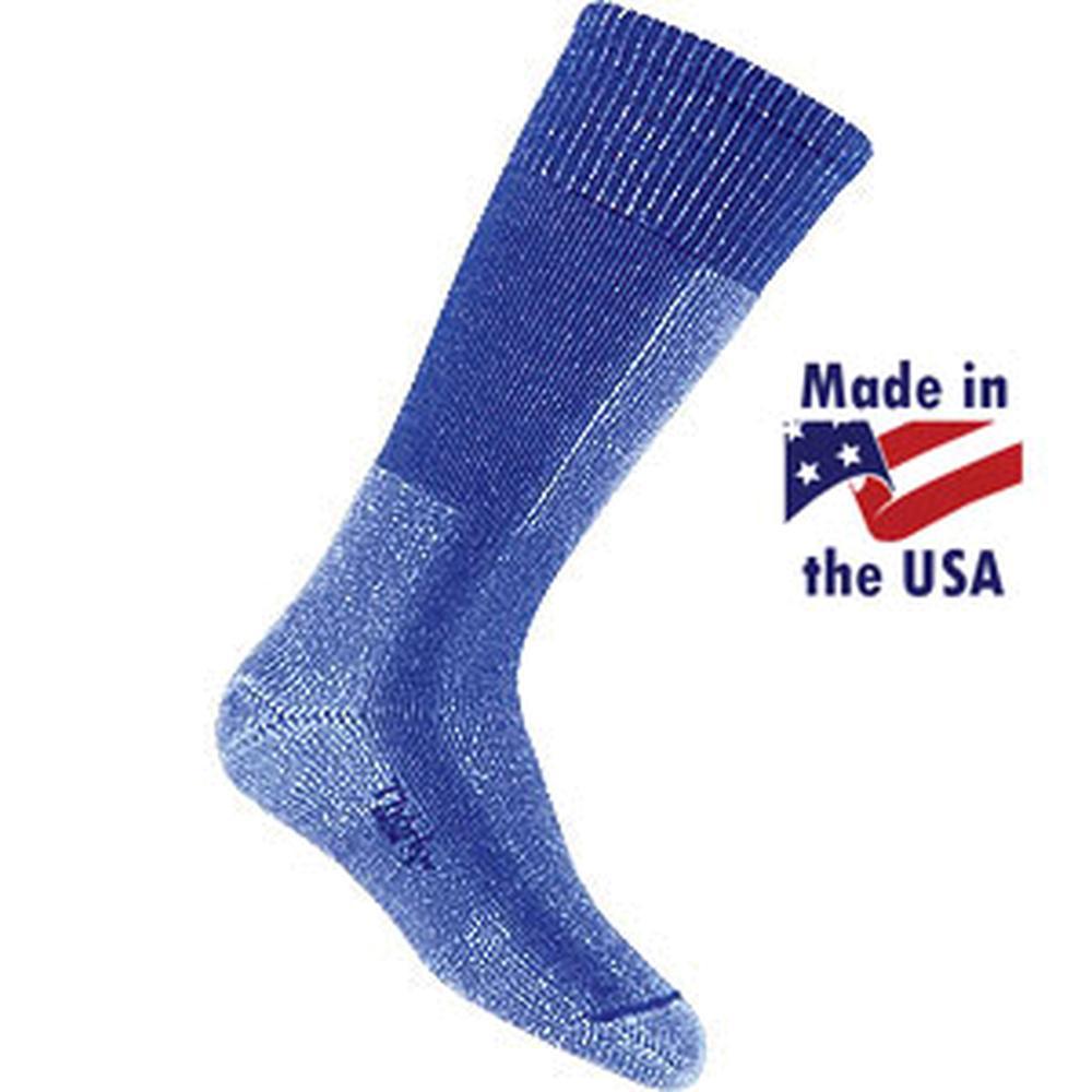 Thorlo Snow Socks (Kids') -