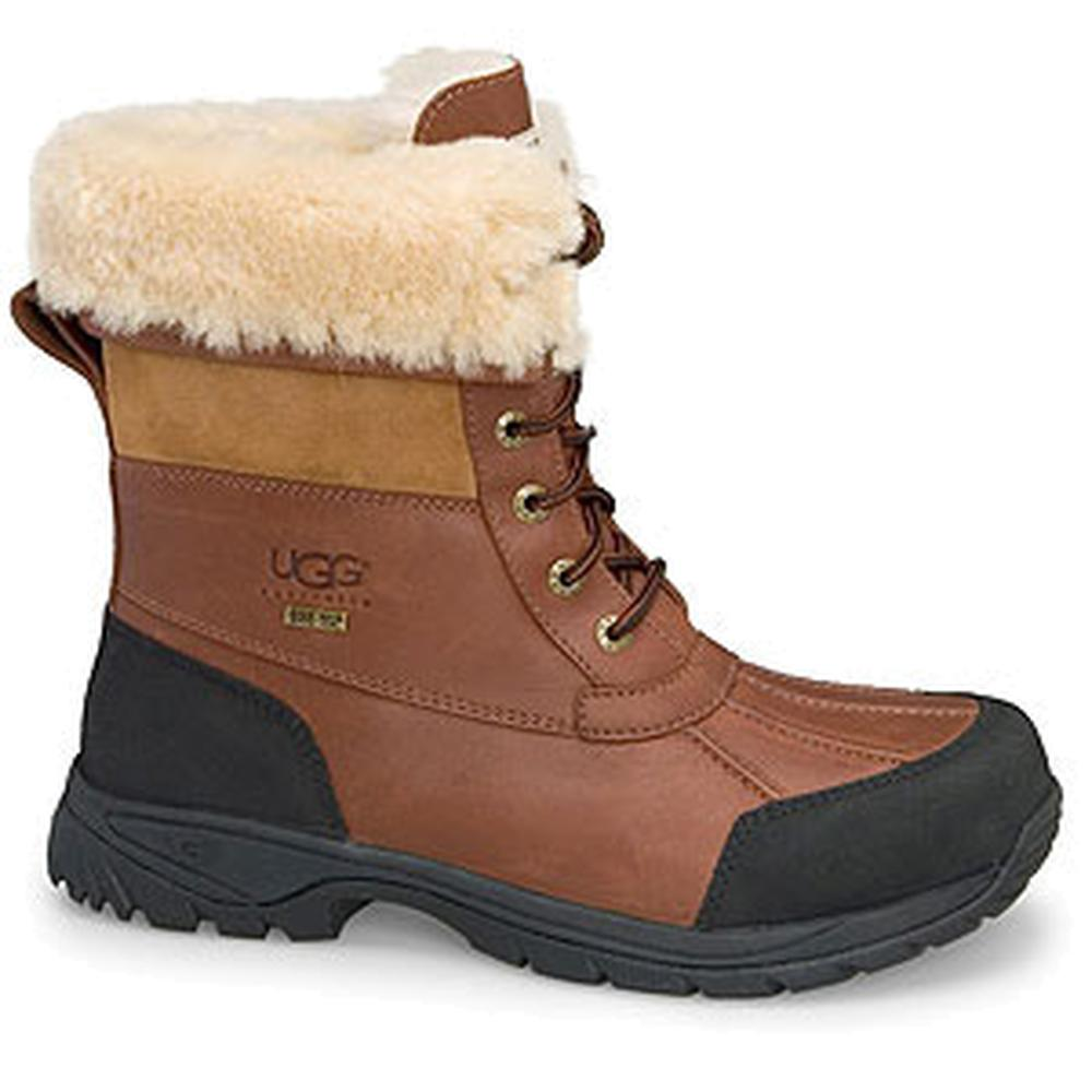 971dc4be958 UGG Butte Boots (Men's) | Peter Glenn