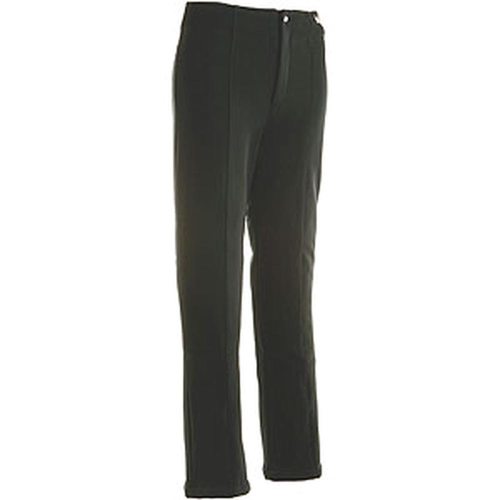 North Face Freedom LRBC Women's Ski Pants Tall Sizes Everyone can recognize The North Face name in the outdoor world. It's a well-known brand which has managed to make its way on to common shelves – and usually lives up to a good name.