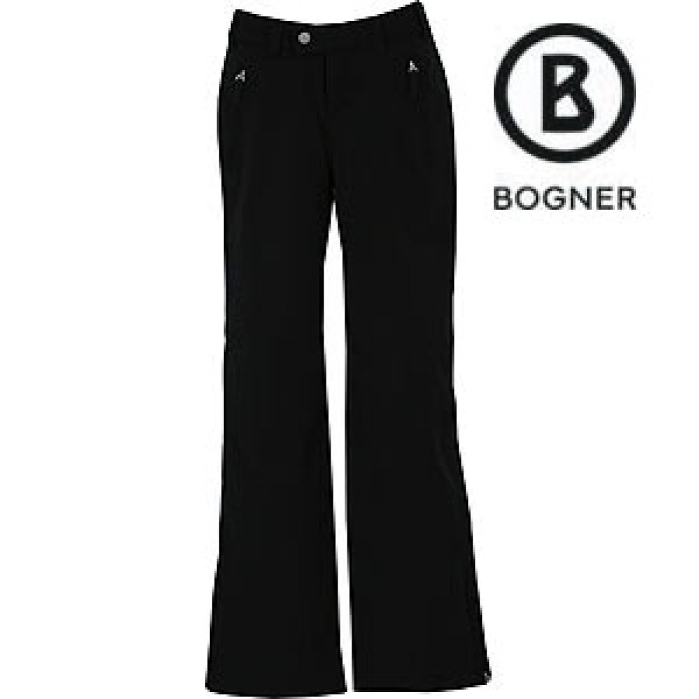 bogner fire ice lischana ski pants women 39 s peter glenn. Black Bedroom Furniture Sets. Home Design Ideas