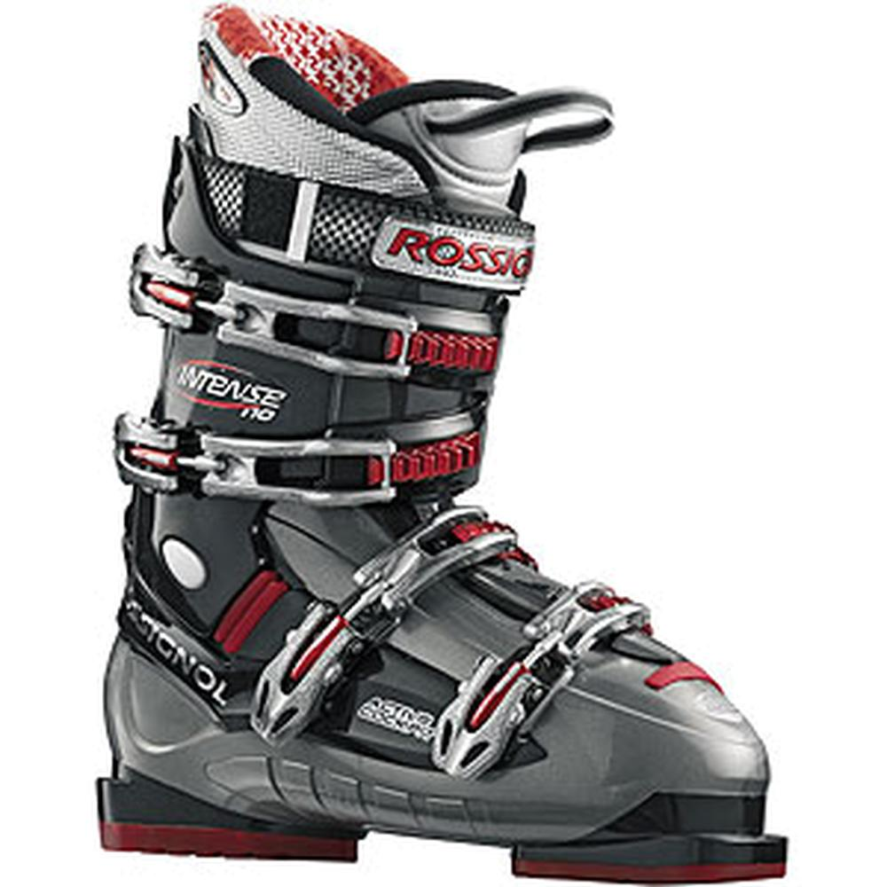 Rossignol Intense 10 Ski Boots (Men's)