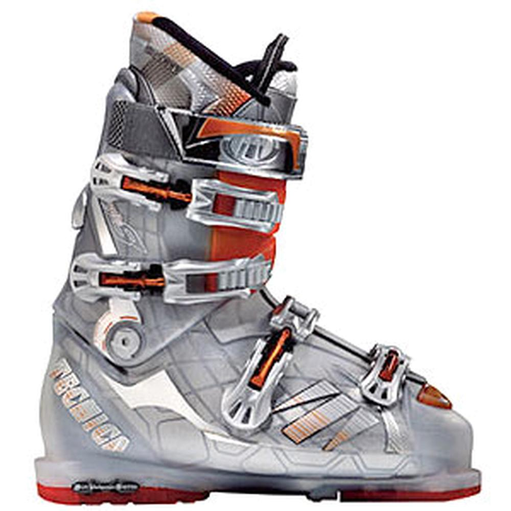 Tecnica Vento 8 UltraFit Ski Boots (Men
