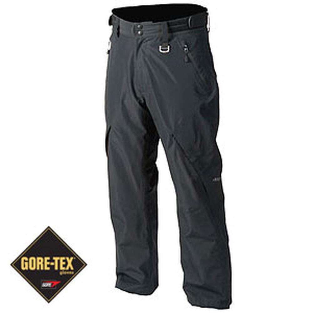 Marker Celsius Insulated Ski Pants Men S Peter Glenn