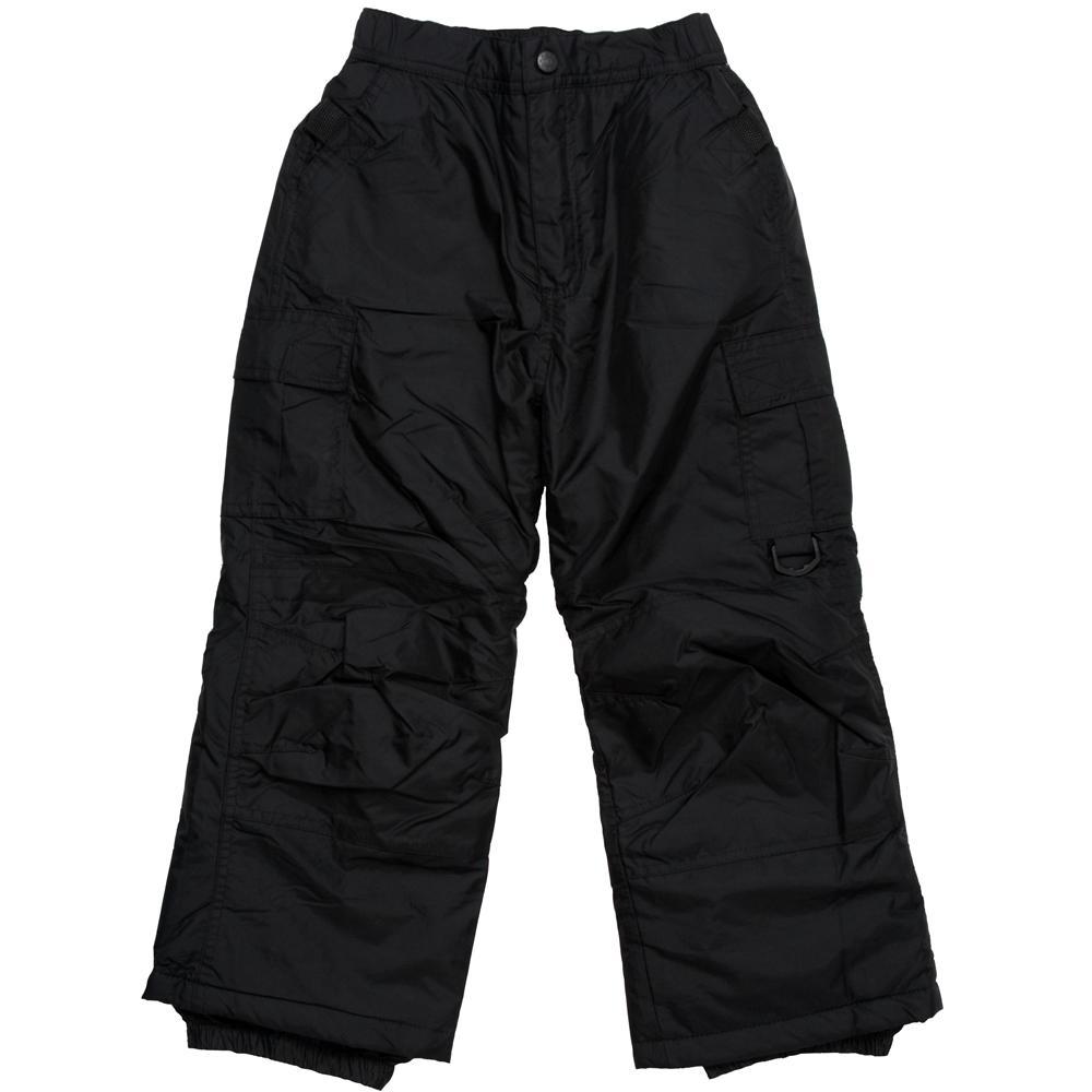 Rawik Board Dog Ski Pants (Toddler Kids') -