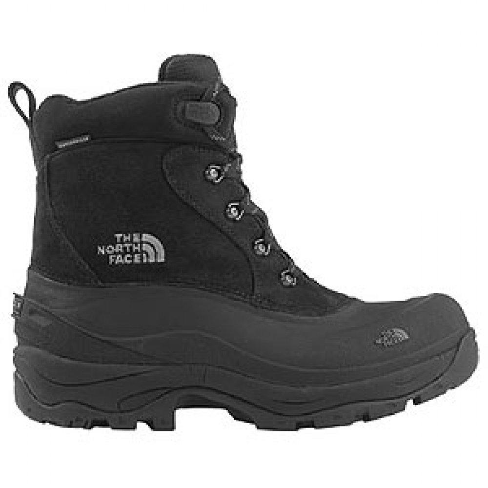 the chilkats boots s glenn