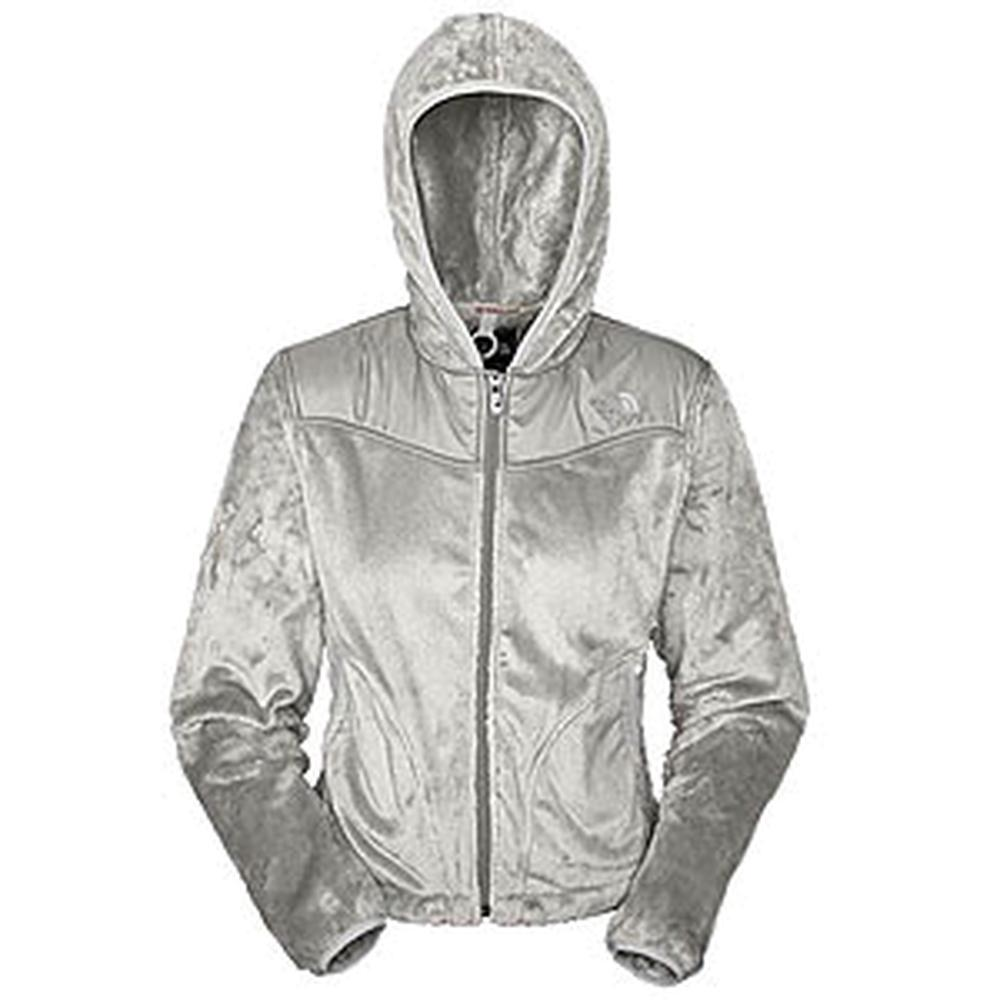 306c92dece The North Face Oso Hoodie (Women s) -