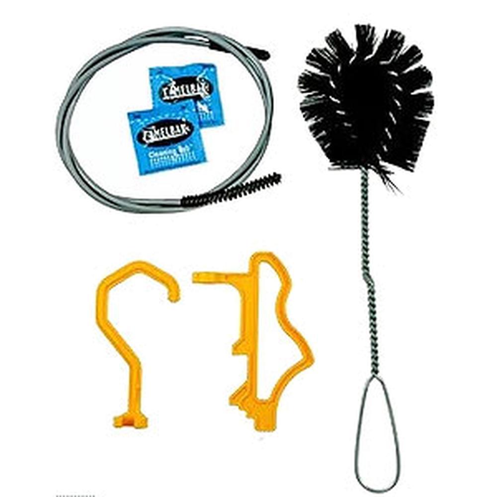 CamelBak Cleaning Kit -