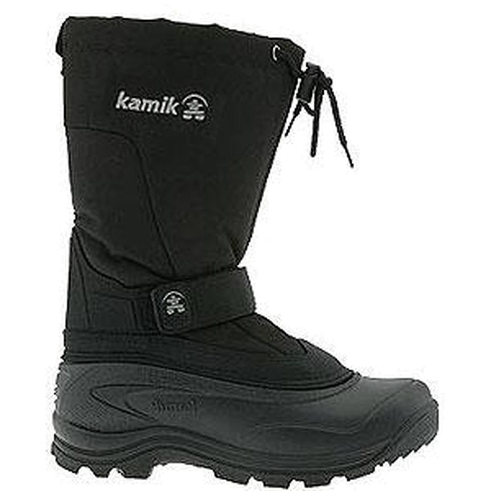 Kamik Greenbay 4 Boots (Women's) | Peter Glenn