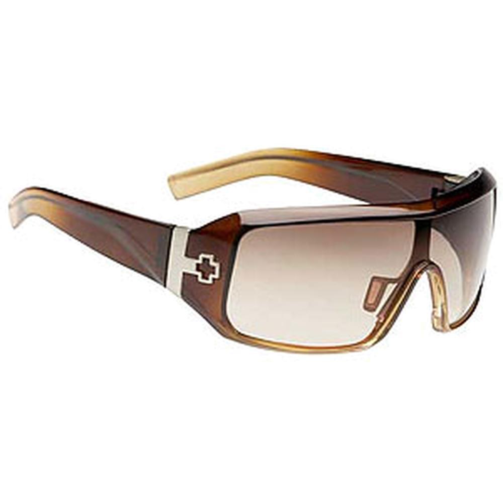 9f07c1106c672 Spy Haymaker Non-Polarized Sunglasses -