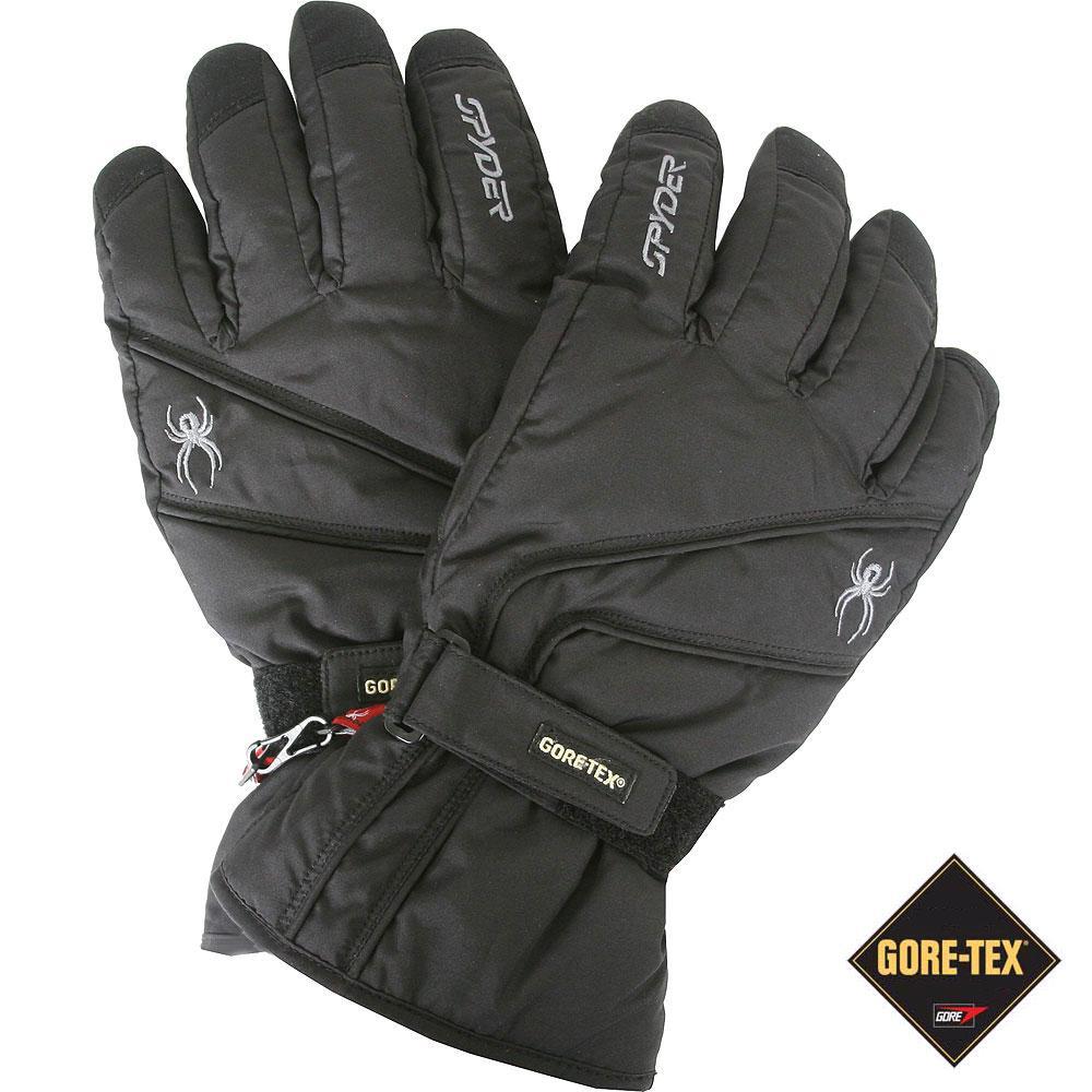 Spyder Traverse GORE-TEX® Gloves (Women s) - 1b1dc620c