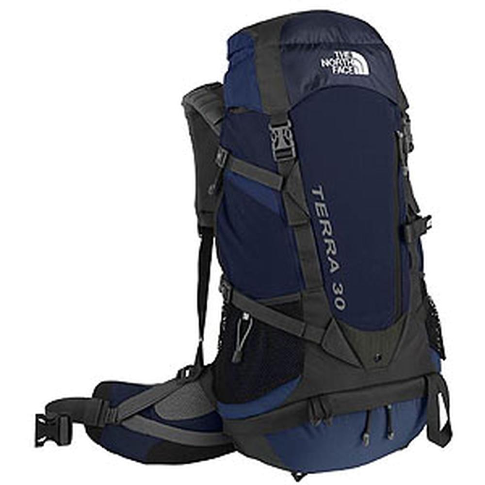 The North Face Terra 30 Backpack | Peter Glenn