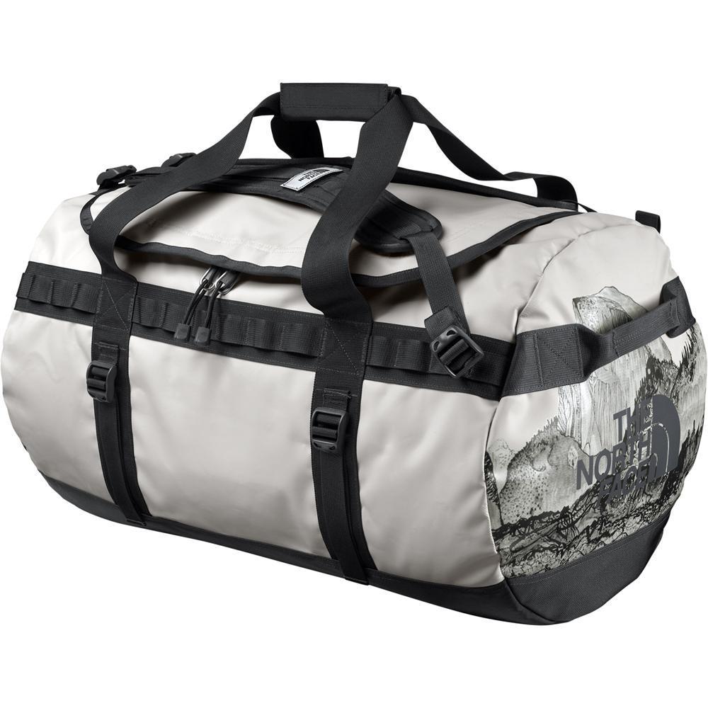the north face base camp duffel bag peter glenn. Black Bedroom Furniture Sets. Home Design Ideas