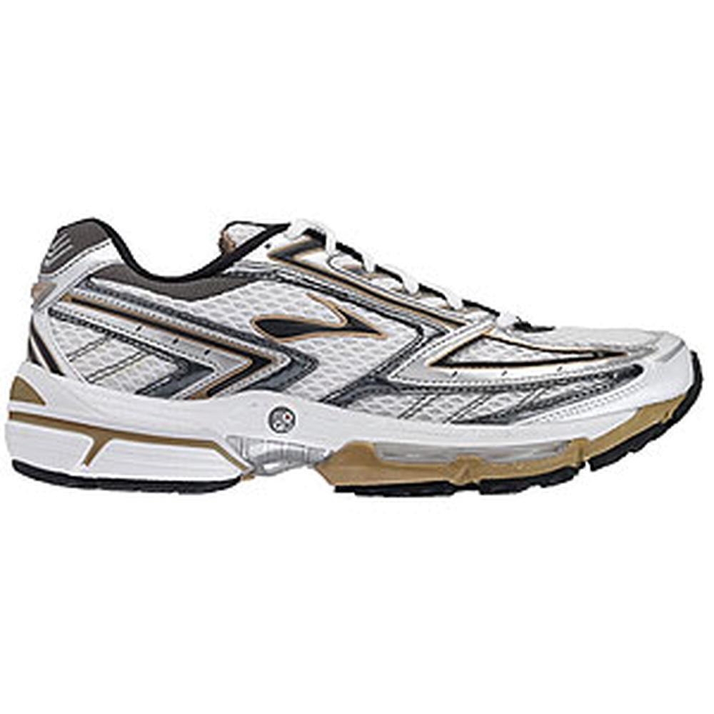 961158848dd Brooks Infiniti running shoe (Men s)