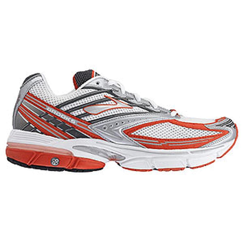 9f506e888c6 Brooks Glycerin 6 Running Shoe (Women s)