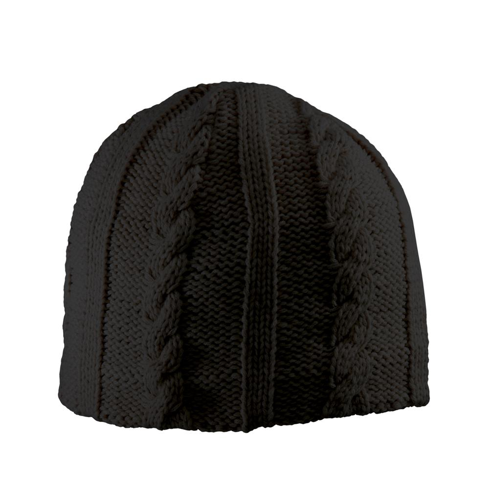Seirus Chunk Hat (Women's) - Black