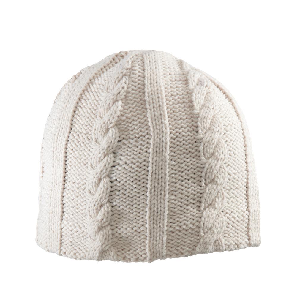 Seirus Chunk Hat (Women's) -