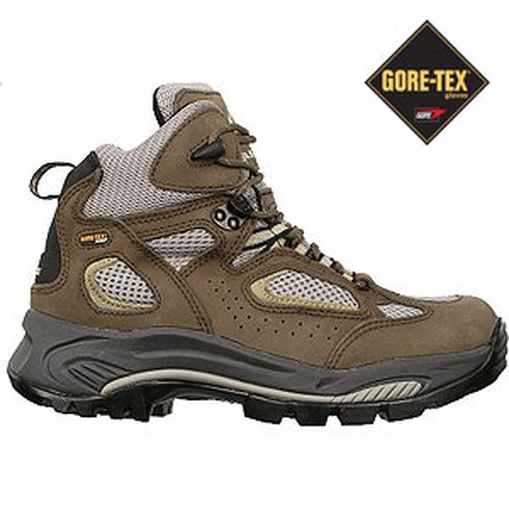 2e0281ed7cd Vasque Breeze GORE-TEX® XCR Hiking Boots (Women's) | Peter Glenn