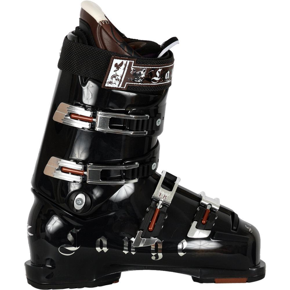 Obermeyer Ski Jackets