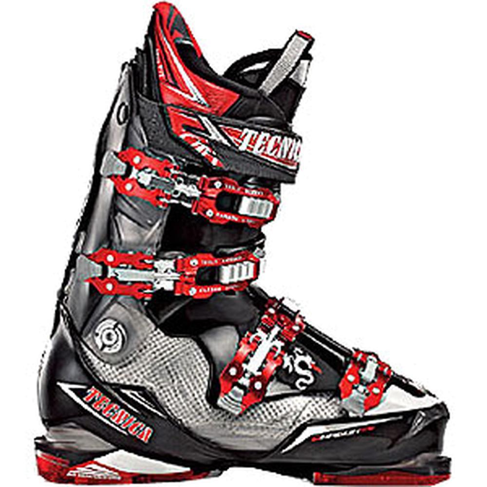 Tecnica Dragon 100 UltraFit Ski Boots (Men s)  4c8973482