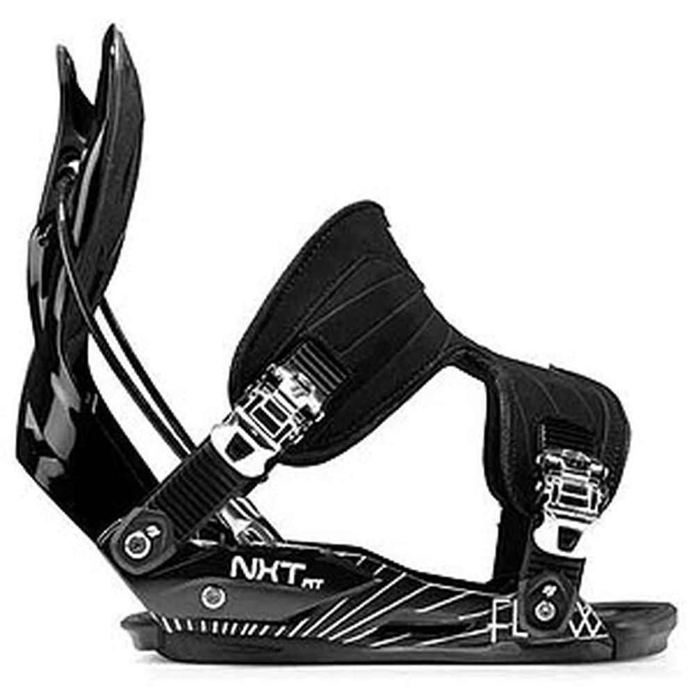 Flow NXT AT Snowboard Bindings (Men's)