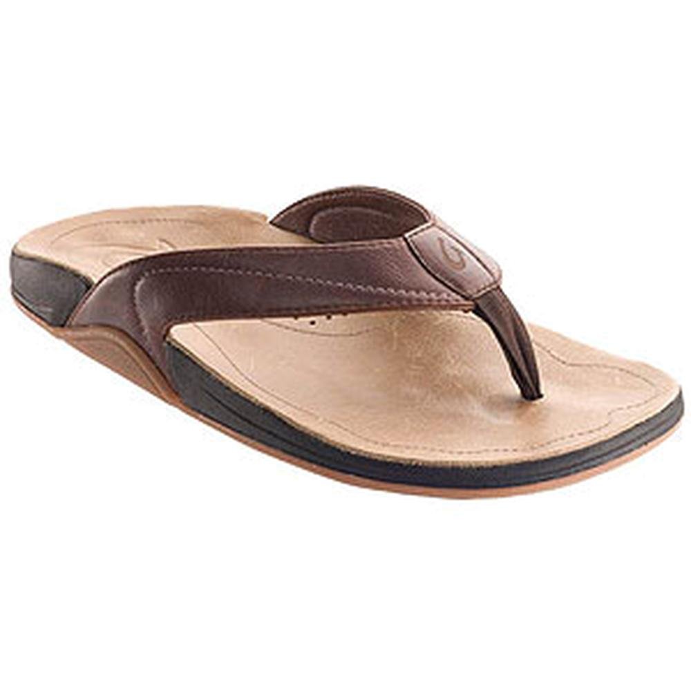 Olukai Kumu Sandals Men S Peter Glenn