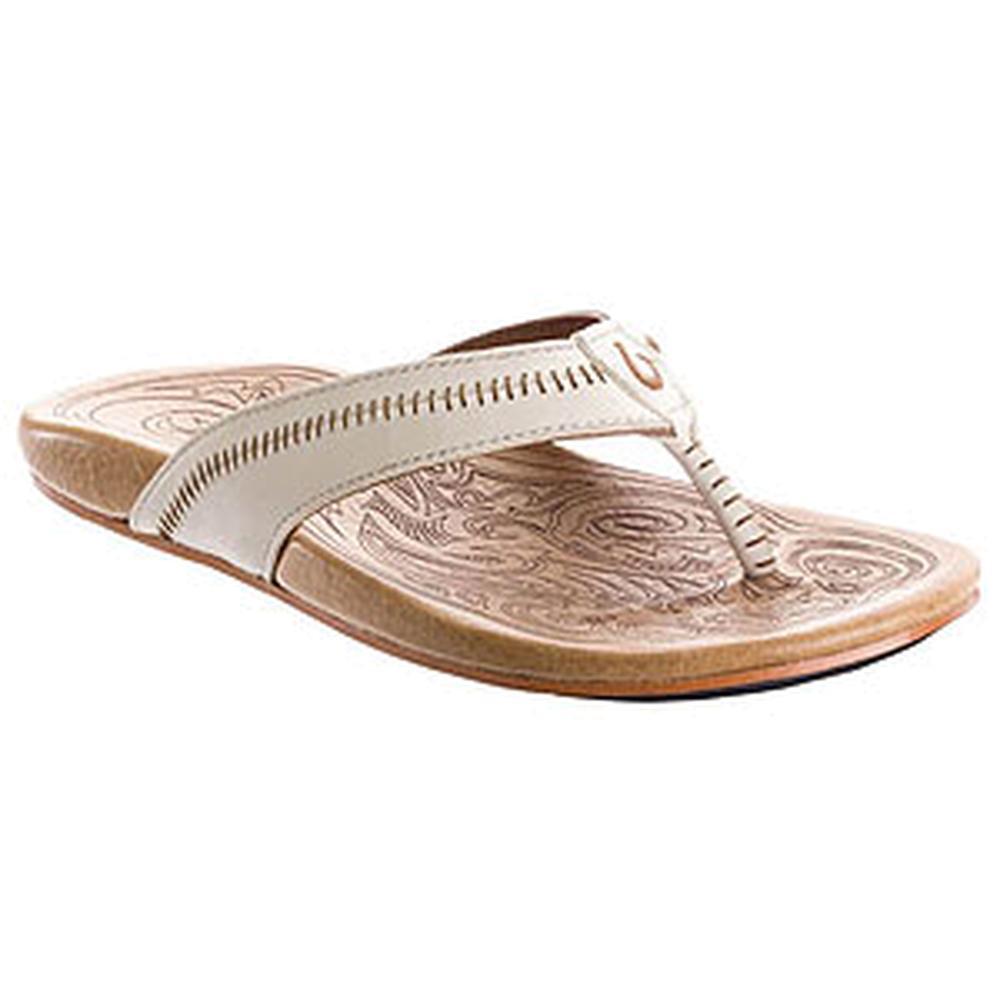 7db0d9919373a5 Olukai Haiku Sandals (Women s) -