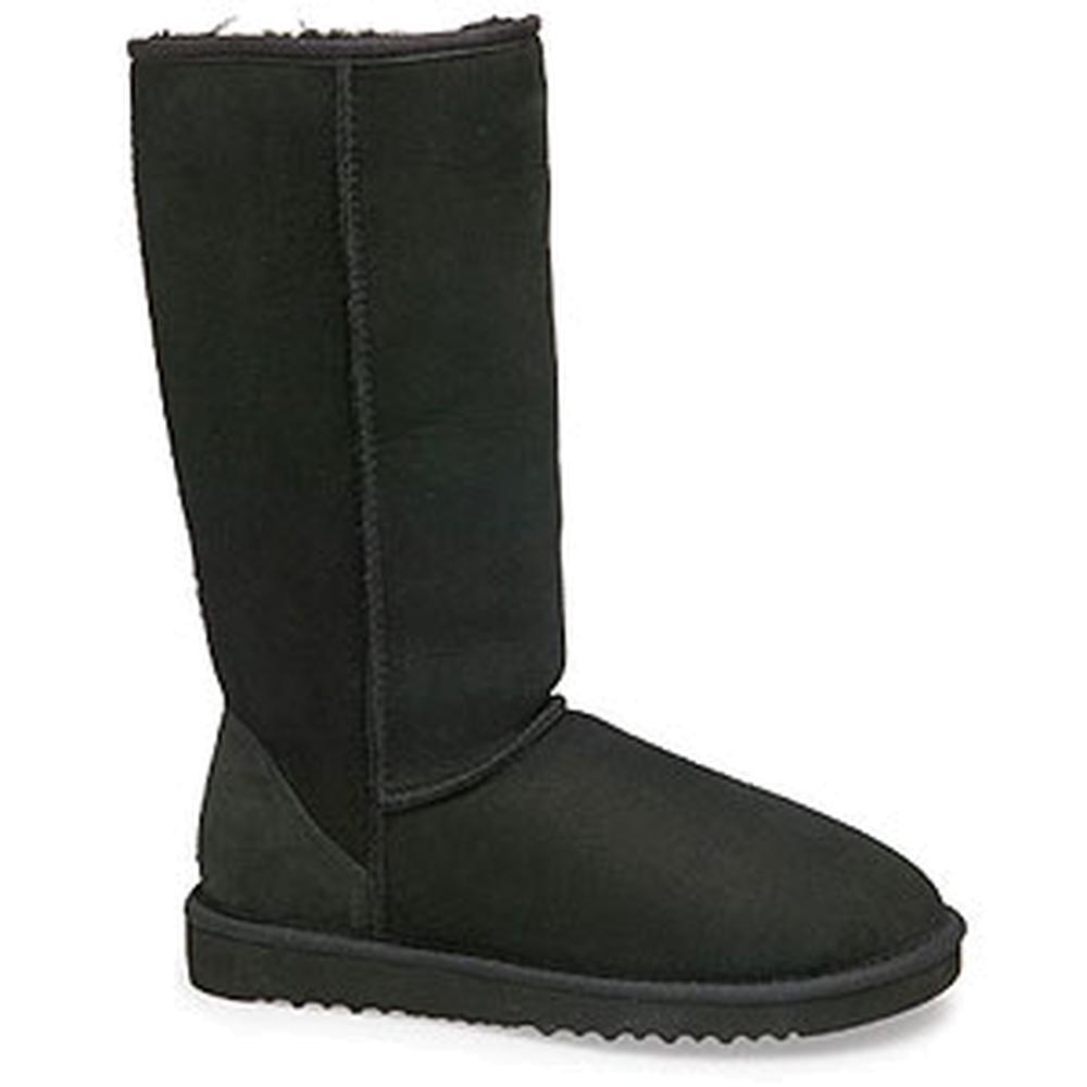 ugg classic tall boots women s peter glenn rh peterglenn com