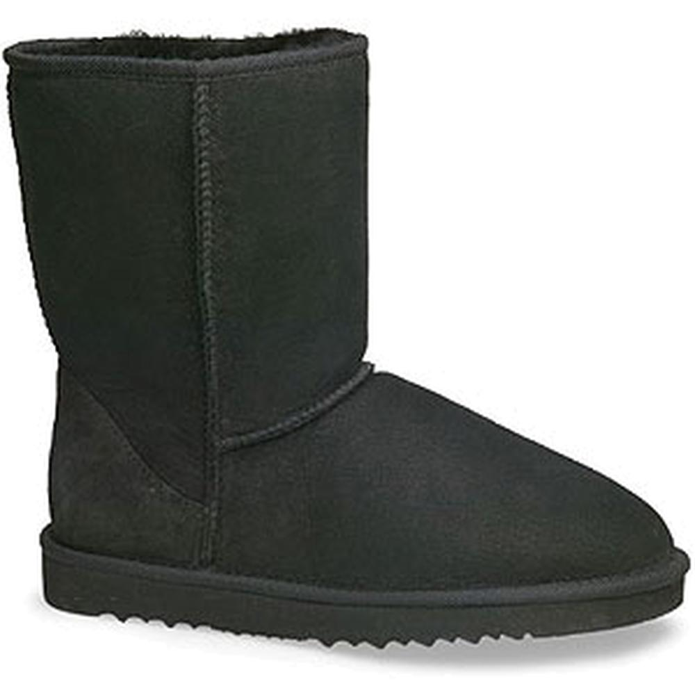UGG Classic Short Boots (Women\'s) | Peter Glenn
